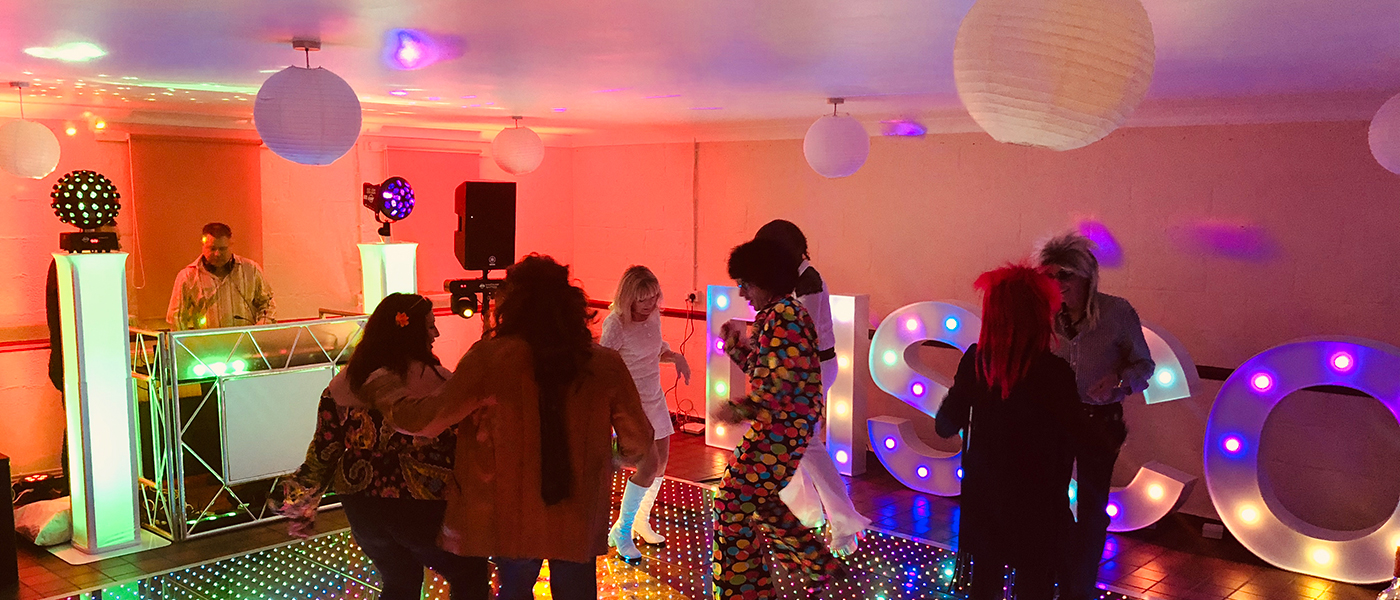 80s Party Dj Book Your Own 80s Themed Party Night Mobile Wedding Dj