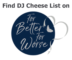 DJ Cheese - Featured Wedding DJ